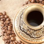 Противопоказания, польза и вред кофе для здоровья организма
