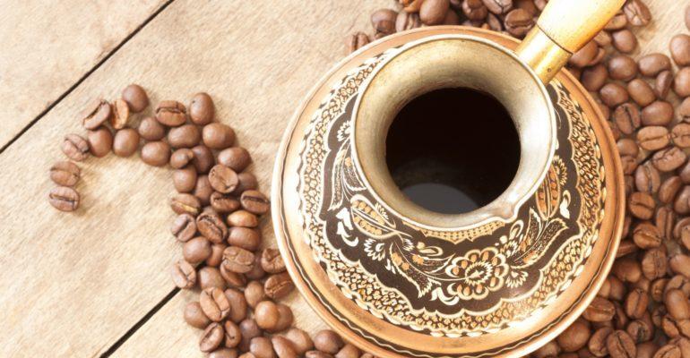 кофе вред или польза для здоровья