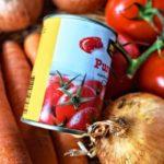 10 полезных свойств томатной пасты