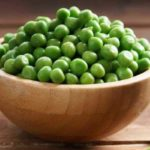 10 полезных свойств зеленого горошка