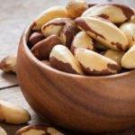 10 продуктов с высоким содержанием витамина U