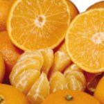 Мандарины или апельсины: что полезнее