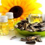 10 продуктов с высоким содержанием витамина Е (токоферола)