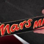 Шоколадка Марс: из чего это сделано. Разбираем состав продукта