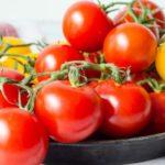 Желтые и красные помидоры: чем они отличаются, какие полезнее