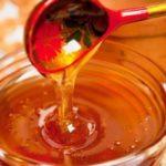 На что нужно обращать внимание при покупке меда