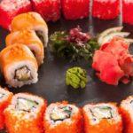 Суши и роллы: есть ли между ними разница
